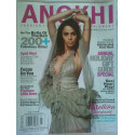 Anokhi Magazine