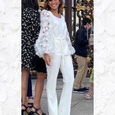 Stunning bride @alexmrkkk with #Iziah + Lizy ⠀⠀⠀⠀⠀⠀⠀⠀⠀⠀⠀ #ChantalTemamBrides⠀⠀⠀⠀⠀⠀⠀⠀⠀⠀⠀⠀⠀⠀⠀⠀⠀⠀⠀⠀⠀⠀⠀⠀⠀⠀⠀ #LaMarieeByChantalTemam⠀⠀⠀⠀⠀⠀⠀⠀⠀⠀⠀⠀⠀⠀⠀⠀⠀⠀⠀⠀⠀⠀⠀⠀⠀⠀⠀⠀⠀⠀⠀⠀⠀⠀⠀⠀⠀⠀⠀⠀⠀⠀⠀⠀⠀ ⠀⠀⠀⠀⠀⠀⠀⠀⠀⠀⠀⠀⠀⠀⠀⠀⠀⠀⠀⠀⠀⠀⠀⠀⠀⠀⠀⠀⠀⠀⠀⠀⠀⠀⠀⠀⠀⠀⠀⠀⠀⠀⠀⠀⠀ ⠀⠀⠀⠀⠀⠀⠀⠀⠀⠀⠀⠀⠀⠀⠀⠀⠀⠀⠀⠀⠀⠀⠀⠀⠀⠀⠀⠀⠀⠀⠀⠀⠀⠀⠀⠀⠀⠀⠀⠀⠀⠀⠀⠀⠀⠀⠀⠀⠀⠀⠀⠀⠀⠀ __________________⠀⠀⠀⠀⠀⠀⠀⠀⠀⠀⠀⠀⠀⠀⠀⠀⠀⠀⠀⠀⠀⠀⠀⠀⠀⠀⠀⠀⠀⠀⠀⠀⠀⠀⠀⠀⠀⠀⠀⠀⠀⠀⠀⠀⠀⠀⠀⠀⠀⠀⠀⠀⠀⠀ #bride#weddingday#realbride#lovers#bridal#dress#bridal#mariee#mairie#surmesure#madeinfrance#weddingdress#eveninggown#eveningdress#fashiondress#fashion#fashionista#fashiondesigner#lamarieebychantaltemam#chantaltemam#madeinfrance#paris#france