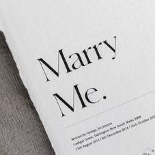Love letter 💌 via @kwhbridal / @studio.jorge⠀⠀⠀⠀⠀⠀⠀⠀⠀⠀⠀⠀⠀⠀⠀⠀⠀⠀⠀⠀⠀⠀⠀⠀⠀⠀⠀ #ChantalTemamInspo ⠀⠀⠀⠀⠀⠀⠀⠀⠀⠀⠀⠀⠀⠀⠀⠀⠀⠀⠀⠀⠀⠀⠀⠀⠀⠀⠀⠀⠀⠀⠀⠀⠀⠀⠀⠀⠀⠀⠀⠀⠀⠀⠀⠀⠀⠀⠀⠀⠀⠀⠀⠀⠀⠀⠀⠀⠀⠀⠀⠀⠀⠀⠀ ___________⠀⠀⠀⠀⠀⠀⠀⠀⠀⠀⠀⠀⠀⠀⠀⠀⠀⠀⠀⠀⠀⠀⠀⠀⠀⠀⠀⠀⠀⠀⠀⠀⠀⠀⠀⠀⠀⠀⠀⠀⠀⠀⠀⠀⠀⠀⠀⠀⠀⠀⠀⠀⠀⠀ #inspiration#inspo#decoration#setups#happilyeverafter#neon#aboutlove#white#neon#weddingday#lights#bespoke#weddingtime#robesurmesure#marieesurmesure#bridal#bride#eveninggown#eveningdress#fashiondress#fashion#fashionista#fashiondesigner#chantaltemam#paris#france