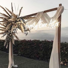 Happily Ever After 🤍⠀⠀⠀⠀⠀⠀⠀⠀⠀⠀⠀⠀⠀⠀⠀⠀⠀⠀ #ChantalTemamInspo ⠀⠀⠀⠀⠀⠀⠀⠀⠀⠀⠀⠀⠀⠀⠀⠀⠀⠀⠀⠀⠀⠀⠀⠀⠀⠀⠀⠀⠀⠀⠀⠀⠀⠀⠀⠀⠀⠀⠀⠀⠀⠀⠀⠀⠀⠀⠀⠀⠀⠀⠀⠀⠀⠀ ___________⠀⠀⠀⠀⠀⠀⠀⠀⠀⠀⠀⠀⠀⠀⠀⠀⠀⠀⠀⠀⠀⠀⠀⠀⠀⠀⠀⠀⠀⠀⠀⠀⠀⠀⠀⠀⠀⠀⠀⠀⠀⠀⠀⠀⠀ #inspiration#inspo#decoration#setups#happilyeverafter#neon#aboutlove#white#neon#weddingday#lights#bespoke#weddingtime#robesurmesure#marieesurmesure#bridal#bride#eveninggown#eveningdress#fashiondress#fashion#fashionista#fashiondesigner#chantaltemam#paris#france