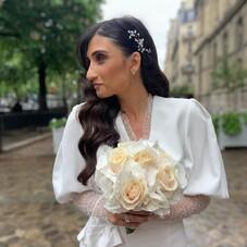 When a bride give her name to the dress 🤍Stunning @echn2626 in her #Emma dress⠀⠀⠀⠀⠀⠀⠀⠀⠀⠀⠀⠀⠀⠀⠀⠀⠀⠀⠀⠀⠀⠀⠀⠀⠀⠀⠀ #ChantalTemamBrides⠀⠀⠀⠀⠀⠀⠀⠀⠀⠀⠀⠀⠀⠀⠀⠀⠀⠀⠀⠀⠀⠀⠀⠀⠀⠀⠀ #LaMarieeByChantalTemam⠀⠀⠀⠀⠀⠀⠀⠀⠀⠀⠀⠀⠀⠀⠀⠀⠀⠀⠀⠀⠀⠀⠀⠀⠀⠀⠀⠀⠀⠀⠀⠀⠀⠀⠀⠀⠀⠀⠀⠀⠀⠀⠀⠀⠀ ⠀⠀⠀⠀⠀⠀⠀⠀⠀⠀⠀⠀⠀⠀⠀⠀⠀⠀⠀⠀⠀⠀⠀⠀⠀⠀⠀⠀⠀⠀⠀⠀⠀⠀⠀⠀⠀⠀⠀⠀⠀⠀⠀⠀⠀ ⠀⠀⠀⠀⠀⠀⠀⠀⠀⠀⠀⠀⠀⠀⠀⠀⠀⠀⠀⠀⠀⠀⠀⠀⠀⠀⠀⠀⠀⠀⠀⠀⠀⠀⠀⠀⠀⠀⠀⠀⠀⠀⠀⠀⠀⠀⠀⠀⠀⠀⠀⠀⠀⠀ __________________⠀⠀⠀⠀⠀⠀⠀⠀⠀⠀⠀⠀⠀⠀⠀⠀⠀⠀⠀⠀⠀⠀⠀⠀⠀⠀⠀⠀⠀⠀⠀⠀⠀⠀⠀⠀⠀⠀⠀⠀⠀⠀⠀⠀⠀⠀⠀⠀⠀⠀⠀⠀⠀⠀ #bride#weddingday#realbride#lovers#bridal#dress#bridal#mariee#mairie#surmesure#madeinfrance#weddingdress#eveninggown#eveningdress#fashiondress#fashion#fashionista#fashiondesigner#lamarieebychantaltemam#chantaltemam#madeinfrance#paris#france