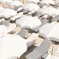 Summer feeling ☼ Plus que quelques jours avant de vous retrouver le 26 août et vous faire découvrir notre nouvelle collection ! ⠀⠀⠀⠀⠀⠀⠀⠀⠀ Vous pouvez dès maintenant prendre rendez-vous via Instagram ou par mail à bdn.vipgroup@gmail.com ✨⠀⠀⠀⠀⠀⠀⠀⠀⠀ 📸 : via @wildatheartbridal⠀⠀⠀⠀⠀⠀⠀⠀⠀ #ChantalTemamInspo