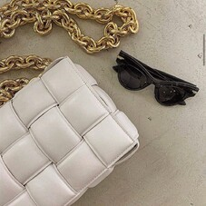 Bridal essentials via @thedresstribe ✨⠀⠀⠀⠀⠀⠀⠀⠀⠀ #ChantalTemamInspo