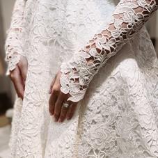 WELCOME BACK 🤍 Nous sommes ravies de pouvoir vous recevoir à nouveau à partir d'aujourd'hui ! ⚡️⠀⠀⠀⠀⠀⠀⠀⠀⠀ Pour prendre rendez-vous : ⠀⠀⠀⠀⠀⠀⠀⠀⠀ • par téléphone : 01.47.55.48.55 ⠀⠀⠀⠀⠀⠀⠀⠀⠀ • par Instagram ⠀⠀⠀⠀⠀⠀⠀⠀⠀ • par mail : bdn.vipgroup@gmail.com ⠀⠀⠀⠀⠀⠀⠀⠀⠀ ⠀⠀⠀⠀⠀⠀⠀⠀⠀⠀⠀⠀⠀⠀⠀⠀⠀⠀⠀⠀⠀⠀⠀⠀⠀⠀⠀⠀⠀⠀⠀⠀⠀⠀⠀ ⠀⠀⠀⠀⠀⠀⠀⠀⠀⠀⠀⠀⠀⠀⠀⠀⠀⠀⠀⠀⠀⠀⠀⠀⠀⠀⠀⠀⠀⠀⠀⠀⠀⠀ ⠀⠀⠀⠀⠀⠀⠀⠀⠀⠀⠀⠀⠀⠀⠀⠀⠀⠀⠀⠀⠀⠀⠀⠀⠀⠀⠀⠀⠀⠀⠀⠀⠀⠀⠀⠀⠀⠀⠀⠀⠀⠀⠀⠀⠀ __________________⠀⠀⠀⠀⠀⠀⠀⠀⠀⠀⠀⠀⠀⠀⠀⠀⠀⠀⠀⠀⠀⠀⠀⠀⠀⠀⠀⠀⠀⠀⠀⠀⠀⠀⠀⠀ #bride#bridal#dress#bridal#fashiondesogner#bridaldesigner#robesurmesure#collectioncivile#civil#weddingdress#surmesure#robedemarieesurmesure#eveninggown#eveningdress#fashiondress#fashion#fashionista#handmade#fashiondesigner#lamarieebychantaltemam#chantaltemam#madeinfrance#paris#france