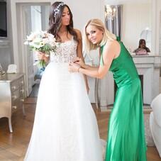 The last few minutes before ✨ @marynregazza in her handmade bespoke unique bridal gown with a magical train ⠀⠀⠀⠀⠀⠀⠀⠀⠀⠀⠀⠀⠀⠀⠀⠀⠀⠀⠀⠀⠀⠀⠀⠀⠀⠀⠀⠀⠀⠀⠀⠀⠀⠀⠀⠀⠀⠀⠀⠀⠀⠀⠀⠀⠀ #LaMarieeByChantalTemam ⠀⠀⠀⠀⠀⠀⠀⠀⠀⠀⠀⠀⠀⠀⠀⠀⠀⠀⠀⠀⠀⠀⠀⠀⠀⠀⠀ #ChantalTemamBrides⠀⠀⠀⠀⠀⠀⠀⠀⠀⠀⠀⠀⠀⠀⠀⠀⠀⠀⠀⠀⠀⠀⠀⠀⠀⠀⠀⠀⠀⠀⠀⠀⠀⠀⠀⠀⠀⠀⠀⠀⠀⠀⠀⠀⠀ ⠀⠀⠀⠀⠀⠀⠀⠀⠀⠀⠀⠀⠀⠀⠀⠀⠀⠀⠀⠀⠀⠀⠀⠀⠀⠀⠀⠀⠀⠀⠀⠀⠀⠀⠀⠀⠀⠀⠀⠀⠀⠀⠀⠀⠀ _________________⠀⠀⠀⠀⠀⠀⠀⠀⠀⠀⠀⠀⠀⠀⠀⠀⠀⠀⠀⠀⠀⠀⠀⠀⠀⠀⠀⠀⠀⠀⠀⠀⠀⠀⠀⠀⠀⠀⠀⠀⠀⠀⠀⠀⠀⠀⠀⠀⠀⠀⠀⠀⠀⠀⠀⠀⠀⠀⠀⠀⠀⠀⠀⠀⠀⠀⠀⠀⠀⠀⠀⠀⠀⠀⠀⠀⠀⠀⠀⠀⠀⠀⠀⠀⠀⠀⠀⠀⠀⠀ #bride#weddingday#realbride#bridal#dress#magicday#surmesure#robedemarieesurmesure#robedemariee#creatricerobedemariee#bespokedress#beautifulbride#bridalgown#wedding#weddingdress#eveninggown#eveningdress#fashiondress#fashion#fashionista#fashiondesigner#lamarieebychantaltemam#chantaltemam#madeinfrance#paris#france