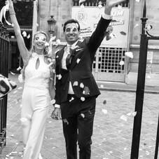 ♡ Alessandra & notre combinaison #Billy, avec des broderies, un col montant, un décolleté en goutte et un joli dos nu avec des perles ✨⠀⠀⠀⠀⠀⠀⠀⠀⠀⠀⠀⠀⠀⠀⠀⠀⠀⠀⠀⠀⠀⠀⠀⠀⠀⠀⠀⠀⠀⠀⠀⠀⠀⠀⠀⠀ ⠀⠀⠀⠀⠀⠀⠀⠀⠀⠀⠀⠀⠀⠀⠀⠀⠀⠀⠀⠀⠀⠀⠀⠀⠀⠀⠀⠀⠀⠀⠀⠀⠀⠀⠀⠀ 👰🏻♀️: @alessandrapoz⠀⠀⠀⠀⠀⠀⠀⠀⠀⠀⠀⠀⠀⠀⠀⠀⠀⠀⠀⠀⠀⠀⠀⠀⠀⠀⠀⠀⠀⠀⠀⠀⠀⠀⠀ #ChantalTemamBrides⠀⠀⠀⠀⠀⠀⠀⠀⠀⠀⠀⠀⠀⠀⠀⠀⠀⠀⠀⠀⠀⠀⠀⠀⠀⠀⠀⠀⠀⠀⠀⠀⠀ #LaMarieeByChantalTemam
