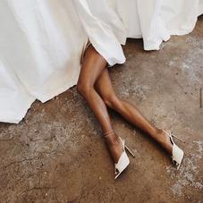 Minimalist white shoes 🤍⠀⠀⠀⠀⠀⠀⠀⠀⠀ #ChantalTemamInspo⠀⠀⠀⠀⠀⠀⠀⠀⠀⠀⠀⠀⠀⠀⠀⠀⠀⠀⠀⠀⠀⠀⠀⠀⠀⠀⠀⠀⠀⠀⠀⠀⠀⠀⠀⠀⠀⠀⠀⠀⠀⠀⠀⠀⠀ ⠀⠀⠀⠀⠀⠀⠀⠀⠀⠀⠀⠀⠀⠀⠀⠀⠀⠀⠀⠀⠀⠀⠀⠀⠀⠀⠀⠀⠀⠀⠀⠀⠀⠀⠀⠀ __________________⠀⠀⠀⠀⠀⠀⠀⠀⠀⠀⠀⠀⠀⠀⠀⠀⠀⠀⠀⠀⠀⠀⠀⠀⠀⠀⠀⠀⠀⠀⠀⠀⠀⠀⠀⠀⠀⠀⠀⠀⠀⠀⠀⠀⠀ #shoes#inspo#inspiration#loefflerrandall#bridalshoes#details#white#weddingshoes#weddingday#dress#bridal#weddingdress#eveninggown#eveningdress#fashiondress#fashion#fashionista#fashiondesigner#chantaltemam#baindenuit#paris#france