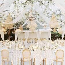 Magical wedding set-up styled by @roseandwillowwedding✨ via @bridalmusings⠀⠀⠀⠀⠀⠀⠀⠀⠀ #ChantalTemamInspo⠀⠀⠀⠀⠀⠀⠀⠀⠀ 📸 : @stepanvrzalaphoto⠀⠀⠀⠀⠀⠀⠀⠀⠀ 📍: @khayanganestate - Bali