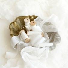 #RobeDeMarieeSurMesure 🤍 Nous avons hâte de vous recevoir à nouveau à partir du 19 Mai ! ⠀⠀⠀⠀⠀⠀⠀⠀ Toutes nos robes sont fabriquées dans notre atelier Parisien, à la main, dans des dentelles françaises et des tissus nobles. #LaMarieeByChantalTemam⠀⠀⠀⠀⠀⠀⠀⠀⠀⠀⠀⠀⠀⠀⠀⠀⠀⠀⠀⠀⠀⠀⠀⠀⠀⠀⠀ ⠀⠀⠀⠀⠀⠀⠀⠀⠀⠀⠀⠀⠀⠀⠀⠀⠀⠀⠀⠀⠀⠀⠀⠀⠀ ⠀⠀⠀⠀⠀⠀⠀⠀⠀⠀⠀⠀⠀⠀⠀⠀⠀⠀⠀⠀⠀⠀⠀⠀⠀⠀⠀⠀⠀⠀⠀⠀⠀⠀⠀⠀ __________________⠀⠀⠀⠀⠀⠀⠀⠀⠀⠀⠀⠀⠀⠀⠀⠀⠀⠀⠀⠀⠀⠀⠀⠀⠀⠀⠀ #bride#bridal#dress#bridal#fashiondesogner#bridaldesigner#robesurmesure#collectioncivile#civil#weddingdress#surmesure#robedemarieesurmesure#eveninggown#eveningdress#fashiondress#fashion#fashionista#handmade#fashiondesigner#lamarieebychantaltemam#chantaltemam#madeinfrance#paris#france
