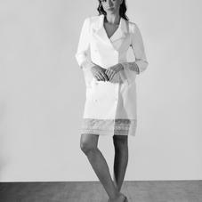 Perfect smoking dress #Lison ✨⠀⠀⠀⠀⠀⠀⠀⠀⠀⠀⠀⠀⠀⠀⠀⠀⠀ #LaMarieeByChantalTemam⠀⠀⠀⠀⠀⠀⠀⠀⠀⠀⠀⠀⠀⠀⠀⠀⠀⠀ Make-up : @ronnie_makeup⠀⠀⠀⠀⠀⠀⠀⠀⠀⠀⠀⠀⠀⠀⠀⠀⠀⠀ Hair : @rebeccaallali⠀⠀⠀⠀⠀⠀⠀⠀⠀⠀ Hair Accessories : @odele_paris ⠀⠀⠀⠀⠀⠀⠀⠀⠀⠀⠀⠀⠀⠀⠀⠀⠀ ⠀⠀⠀⠀⠀⠀⠀⠀⠀⠀⠀⠀⠀⠀⠀⠀⠀⠀⠀⠀⠀⠀⠀⠀⠀⠀⠀ __________________⠀⠀⠀⠀⠀⠀⠀⠀⠀⠀⠀⠀⠀⠀⠀⠀⠀⠀⠀⠀⠀⠀⠀⠀⠀⠀⠀ #bride#weddingday#bridal#shooting#dress#bridal#mariee#mairie#weddingdress#eveninggown#eveningdress#fashiondress#fashion#fashionista#fashiondesigner#lamarieebychantaltemam#chantaltemam#madeinfrance#paris#france