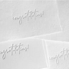 Let's celebrate ✨⠀⠀⠀⠀⠀⠀⠀⠀⠀⠀⠀⠀⠀⠀⠀⠀⠀⠀⠀⠀⠀⠀⠀⠀⠀⠀⠀⠀⠀⠀⠀⠀⠀ #ChantalTemamInspo ⠀⠀⠀⠀⠀⠀⠀⠀⠀⠀⠀⠀⠀⠀⠀⠀⠀⠀⠀⠀⠀⠀⠀⠀⠀⠀⠀⠀⠀⠀⠀⠀⠀⠀⠀⠀⠀⠀⠀⠀⠀⠀⠀⠀⠀⠀⠀⠀⠀⠀⠀⠀⠀⠀⠀⠀⠀⠀⠀⠀⠀⠀⠀⠀⠀⠀⠀⠀⠀⠀⠀⠀ ___________⠀⠀⠀⠀⠀⠀⠀⠀⠀⠀⠀⠀⠀⠀⠀⠀⠀⠀⠀⠀⠀⠀⠀⠀⠀⠀⠀⠀⠀⠀⠀⠀⠀⠀⠀⠀⠀⠀⠀⠀⠀⠀⠀⠀⠀⠀⠀⠀⠀⠀⠀⠀⠀⠀⠀⠀⠀⠀⠀⠀⠀⠀⠀ #inspiration#inspo#decoration#setups#happilyeverafter#neon#aboutlove#white#neon#weddingday#lights#bespoke#weddingtime#robesurmesure#marieesurmesure#bridal#bride#eveninggown#eveningdress#fashiondress#fashion#fashionista#fashiondesigner#chantaltemam#paris#france