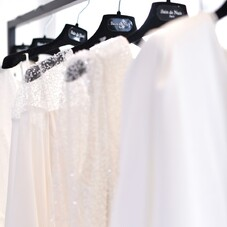 Venez découvrir notre nouvelle collection #LaMarieeByChantalTemam pour vos cérémonies civiles et religieuses et rencontrer la créatrice Chantal Temam afin qu'elle vous conseille et dessine votre robe pour le grand jour ! ⠀⠀⠀⠀⠀⠀⠀⠀⠀⠀⠀⠀⠀⠀⠀⠀⠀⠀⠀⠀⠀⠀⠀⠀⠀⠀⠀ ⠀⠀⠀⠀⠀⠀⠀⠀⠀⠀⠀⠀⠀⠀⠀⠀⠀⠀ ⠀⠀⠀⠀⠀⠀⠀⠀⠀⠀⠀⠀⠀⠀⠀⠀⠀⠀ 📸 : @carolinetallagrand / @lauralivano⠀⠀⠀⠀⠀⠀⠀⠀⠀⠀⠀⠀⠀⠀⠀⠀⠀⠀⠀⠀⠀⠀⠀⠀⠀⠀⠀⠀⠀⠀⠀⠀⠀⠀⠀⠀ ⠀⠀⠀⠀⠀⠀⠀⠀⠀⠀⠀⠀⠀⠀⠀⠀⠀⠀⠀⠀⠀⠀⠀⠀⠀⠀⠀⠀⠀⠀⠀⠀⠀⠀⠀⠀⠀⠀⠀⠀⠀⠀⠀⠀⠀ __________________⠀⠀⠀⠀⠀⠀⠀⠀⠀⠀⠀⠀⠀⠀⠀⠀⠀⠀⠀⠀⠀⠀⠀⠀⠀⠀⠀⠀⠀⠀⠀⠀⠀⠀⠀⠀ #bride#bridal#dress#bridal#fashiondesogner#bridaldesigner#robesurmesure#collectioncivile#civil#weddingdress#surmesure#robedemarieesurmesure#eveninggown#eveningdress#fashiondress#fashion#fashionista#handmade#fashiondesigner#lamarieebychantaltemam#chantaltemam#madeinfrance#paris#france