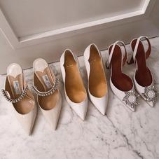 I shoes you 🤍⠀⠀⠀⠀⠀⠀⠀⠀⠀⠀⠀⠀⠀⠀⠀⠀⠀⠀ #ChantalTemamInspo⠀⠀⠀⠀⠀⠀⠀⠀⠀⠀⠀⠀⠀⠀⠀⠀⠀⠀⠀⠀⠀⠀⠀⠀⠀⠀⠀⠀⠀⠀⠀⠀⠀⠀⠀⠀⠀⠀⠀⠀⠀⠀⠀⠀⠀⠀⠀⠀⠀⠀⠀⠀⠀⠀ ⠀⠀⠀⠀⠀⠀⠀⠀⠀⠀⠀⠀⠀⠀⠀⠀⠀⠀⠀⠀⠀⠀⠀⠀⠀⠀⠀⠀⠀⠀⠀⠀⠀⠀⠀⠀⠀⠀⠀⠀⠀⠀⠀⠀⠀ __________________⠀⠀⠀⠀⠀⠀⠀⠀⠀⠀⠀⠀⠀⠀⠀⠀⠀⠀⠀⠀⠀⠀⠀⠀⠀⠀⠀⠀⠀⠀⠀⠀⠀⠀⠀⠀⠀⠀⠀⠀⠀⠀⠀⠀⠀⠀⠀⠀⠀⠀⠀⠀⠀⠀ #shoes#inspo#inspiration#jimmychoo#christianlouboutin#aminamuaddi#bridalshoes#details#white#weddingshoes#weddingday#dress#bridal#weddingdress#eveninggown#eveningdress#fashiondress#fashion#fashionista#fashiondesigner#chantaltemam#baindenuit#paris#france