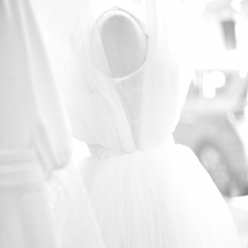 Venez découvrir notre nouvelle collection #LaMarieeByChantalTemam pour vos cérémonies civiles et religieuses et rencontrer la créatrice Chantal Temam afin qu'elle vous conseille et dessine votre robe pour le grand jour ! ⠀⠀⠀⠀⠀⠀⠀⠀⠀⠀⠀⠀⠀⠀⠀⠀⠀⠀ ⠀⠀⠀⠀⠀⠀⠀⠀⠀ ⠀⠀⠀⠀⠀⠀⠀⠀⠀ 📸 : @carolinetallagrand / @lauralivano⠀⠀⠀⠀⠀⠀⠀⠀⠀⠀⠀⠀⠀⠀⠀⠀⠀⠀⠀⠀⠀⠀⠀⠀⠀⠀⠀ ⠀⠀⠀⠀⠀⠀⠀⠀⠀⠀⠀⠀⠀⠀⠀⠀⠀⠀⠀⠀⠀⠀⠀⠀⠀⠀⠀⠀⠀⠀⠀⠀⠀⠀⠀⠀ __________________⠀⠀⠀⠀⠀⠀⠀⠀⠀⠀⠀⠀⠀⠀⠀⠀⠀⠀⠀⠀⠀⠀⠀⠀⠀⠀⠀ #bride#bridal#dress#bridal#fashiondesogner#bridaldesigner#robesurmesure#collectioncivile#civil#weddingdress#surmesure#robedemarieesurmesure#eveninggown#eveningdress#fashiondress#fashion#fashionista#handmade#fashiondesigner#lamarieebychantaltemam#chantaltemam#madeinfrance#paris#france