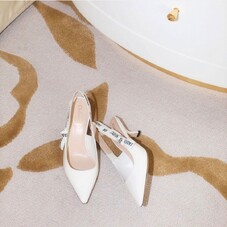 J'adior 🤍⠀⠀⠀⠀⠀⠀⠀⠀⠀⠀⠀⠀⠀⠀⠀⠀⠀⠀⠀⠀⠀⠀⠀⠀⠀⠀⠀ #ChantalTemamInspo⠀⠀⠀⠀⠀⠀⠀⠀⠀⠀⠀⠀⠀⠀⠀⠀⠀⠀⠀⠀⠀⠀⠀⠀⠀⠀⠀⠀⠀⠀⠀⠀⠀⠀⠀⠀⠀⠀⠀⠀⠀⠀⠀⠀⠀⠀⠀⠀⠀⠀⠀⠀⠀⠀⠀⠀⠀⠀⠀⠀⠀⠀⠀ ⠀⠀⠀⠀⠀⠀⠀⠀⠀⠀⠀⠀⠀⠀⠀⠀⠀⠀⠀⠀⠀⠀⠀⠀⠀⠀⠀⠀⠀⠀⠀⠀⠀⠀⠀⠀⠀⠀⠀⠀⠀⠀⠀⠀⠀⠀⠀⠀⠀⠀⠀⠀⠀⠀ __________________⠀⠀⠀⠀⠀⠀⠀⠀⠀⠀⠀⠀⠀⠀⠀⠀⠀⠀⠀⠀⠀⠀⠀⠀⠀⠀⠀⠀⠀⠀⠀⠀⠀⠀⠀⠀⠀⠀⠀⠀⠀⠀⠀⠀⠀⠀⠀⠀⠀⠀⠀⠀⠀⠀⠀⠀⠀⠀⠀⠀⠀⠀⠀ #shoes#inspo#inspiration#dior#jadior#bridalshoes#details#white#weddingshoes#weddingday#dress#bridal#weddingdress#eveninggown#eveningdress#fashiondress#fashion#fashionista#fashiondesigner#chantaltemam#baindenuit#paris#france