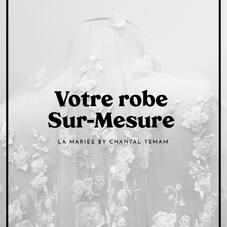 LA CRÉATION DE VOTRE ROBE SUR-MESURE ♡ Une robe selon vos souhaits et vos envies, réalisée entièrement à la main, dans nos ateliers parisiens, et confectionnées dans des matières nobles et des dentelles françaises.   Découvrez nos #ChantalTemamBrides ⠀⠀⠀⠀⠀⠀⠀⠀⠀ Pour en savoir plus, rendez-vous sur www.chantaltemam.com ⠀⠀⠀⠀⠀⠀⠀⠀⠀⠀⠀⠀⠀⠀⠀⠀⠀⠀ ⠀⠀⠀⠀⠀⠀⠀⠀⠀⠀⠀⠀⠀⠀⠀⠀⠀⠀⠀⠀⠀⠀⠀⠀⠀⠀⠀⠀⠀⠀⠀⠀⠀⠀⠀⠀⠀⠀⠀⠀⠀⠀⠀ ⠀⠀⠀⠀⠀⠀⠀⠀⠀⠀⠀⠀⠀⠀⠀⠀⠀⠀⠀⠀⠀⠀⠀⠀⠀⠀⠀⠀⠀⠀⠀⠀⠀⠀⠀⠀⠀⠀⠀⠀⠀⠀⠀⠀⠀⠀⠀⠀⠀⠀⠀⠀⠀⠀ __________________⠀⠀⠀⠀⠀⠀⠀⠀⠀⠀⠀⠀⠀⠀⠀⠀⠀⠀⠀⠀⠀⠀⠀⠀⠀⠀⠀⠀⠀⠀⠀⠀⠀⠀⠀⠀⠀⠀⠀⠀⠀⠀⠀⠀⠀ #bride#bridal#dress#bridal#fashiondesigner#bridaldesigner#robesurmesure#collectioncivile#civil#weddingdress#surmesure#robedemarieesurmesure#eveninggown#eveningdress#fashiondress#fashion#fashionista#handmade#fashiondesigner#lamarieebychantaltemam#chantaltemam#madeinfrance#paris#france