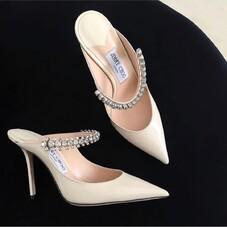 Mules & Details 🤍⠀⠀⠀⠀⠀⠀⠀⠀⠀⠀⠀⠀⠀⠀⠀⠀⠀⠀⠀⠀⠀⠀⠀⠀⠀⠀⠀ #ChantalTemamInspo⠀⠀⠀⠀⠀⠀⠀⠀⠀⠀⠀⠀⠀⠀⠀⠀⠀⠀⠀⠀⠀⠀⠀⠀⠀⠀⠀⠀⠀⠀⠀⠀⠀⠀⠀⠀⠀⠀⠀⠀⠀⠀⠀⠀⠀⠀⠀⠀⠀⠀⠀⠀⠀⠀⠀⠀⠀⠀⠀⠀⠀⠀⠀ ⠀⠀⠀⠀⠀⠀⠀⠀⠀⠀⠀⠀⠀⠀⠀⠀⠀⠀⠀⠀⠀⠀⠀⠀⠀⠀⠀⠀⠀⠀⠀⠀⠀⠀⠀⠀⠀⠀⠀⠀⠀⠀⠀⠀⠀⠀⠀⠀⠀⠀⠀⠀⠀⠀ __________________⠀⠀⠀⠀⠀⠀⠀⠀⠀⠀⠀⠀⠀⠀⠀⠀⠀⠀⠀⠀⠀⠀⠀⠀⠀⠀⠀⠀⠀⠀⠀⠀⠀⠀⠀⠀⠀⠀⠀⠀⠀⠀⠀⠀⠀⠀⠀⠀⠀⠀⠀⠀⠀⠀⠀⠀⠀⠀⠀⠀⠀⠀⠀ #shoes#inspo#inspiration#jimmychoo#bridalshoes#details#white#weddingshoes#weddingday#dress#bridal#weddingdress#eveninggown#eveningdress#fashiondress#fashion#fashionista#fashiondesigner#chantaltemam#baindenuit#paris#france