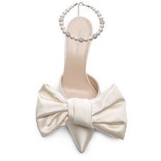 Pearls & Bows is the perfect combo 🤍⠀ #ChantalTemamInspo⠀⠀⠀⠀⠀⠀⠀⠀⠀⠀⠀⠀⠀⠀⠀⠀⠀⠀⠀⠀⠀⠀⠀⠀⠀⠀⠀⠀⠀⠀⠀⠀⠀⠀⠀⠀⠀⠀⠀⠀⠀⠀⠀⠀⠀⠀⠀⠀⠀⠀⠀⠀⠀⠀⠀⠀⠀⠀⠀⠀⠀⠀⠀⠀⠀⠀⠀⠀⠀⠀⠀⠀ ⠀⠀⠀⠀⠀⠀⠀⠀⠀⠀⠀⠀⠀⠀⠀⠀⠀⠀⠀⠀⠀⠀⠀⠀⠀⠀⠀⠀⠀⠀⠀⠀⠀⠀⠀⠀⠀⠀⠀⠀⠀⠀⠀⠀⠀⠀⠀⠀⠀⠀⠀⠀⠀⠀⠀⠀⠀⠀⠀⠀⠀⠀⠀ __________________⠀⠀⠀⠀⠀⠀⠀⠀⠀⠀⠀⠀⠀⠀⠀⠀⠀⠀⠀⠀⠀⠀⠀⠀⠀⠀⠀⠀⠀⠀⠀⠀⠀⠀⠀⠀⠀⠀⠀⠀⠀⠀⠀⠀⠀⠀⠀⠀⠀⠀⠀⠀⠀⠀⠀⠀⠀⠀⠀⠀⠀⠀⠀⠀⠀⠀⠀⠀⠀⠀⠀⠀ #shoes#inspo#inspiration#jimmychoo#bridalshoes#details#white#weddingshoes#weddingday#dress#bridal#weddingdress#eveninggown#eveningdress#fashiondress#fashion#fashionista#fashiondesigner#chantaltemam#baindenuit#paris#