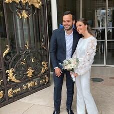 Georgous bride bride wearing our #Iziah + #Lizy 🤍 @victoriahdd_⠀⠀⠀⠀⠀⠀⠀⠀⠀⠀⠀⠀⠀⠀⠀⠀⠀⠀⠀⠀ #ChantalTemamBrides⠀⠀⠀⠀⠀⠀⠀⠀⠀⠀⠀⠀⠀⠀⠀⠀⠀⠀⠀⠀⠀⠀⠀⠀⠀⠀⠀⠀⠀⠀⠀⠀⠀⠀⠀ #LaMarieeByChantalTemam⠀⠀⠀⠀⠀⠀⠀⠀⠀⠀⠀⠀⠀⠀⠀⠀⠀⠀⠀⠀⠀⠀⠀⠀⠀⠀⠀⠀⠀⠀⠀⠀⠀⠀⠀⠀⠀⠀⠀⠀⠀⠀⠀⠀⠀⠀⠀⠀⠀⠀⠀⠀⠀⠀ ⠀⠀⠀⠀⠀⠀⠀⠀⠀⠀⠀⠀⠀⠀⠀⠀⠀⠀⠀⠀⠀⠀⠀⠀⠀⠀⠀⠀⠀⠀⠀⠀⠀⠀⠀⠀⠀⠀⠀⠀⠀⠀⠀⠀⠀⠀⠀⠀⠀⠀⠀⠀⠀⠀ ⠀⠀⠀⠀⠀⠀⠀⠀⠀⠀⠀⠀⠀⠀⠀⠀⠀⠀⠀⠀⠀⠀⠀⠀⠀⠀⠀⠀⠀⠀⠀⠀⠀⠀⠀⠀⠀⠀⠀⠀⠀⠀⠀⠀⠀⠀⠀⠀⠀⠀⠀⠀⠀⠀⠀⠀⠀⠀⠀⠀⠀⠀⠀ __________________⠀⠀⠀⠀⠀⠀⠀⠀⠀⠀⠀⠀⠀⠀⠀⠀⠀⠀⠀⠀⠀⠀⠀⠀⠀⠀⠀⠀⠀⠀⠀⠀⠀⠀⠀⠀⠀⠀⠀⠀⠀⠀⠀⠀⠀⠀⠀⠀⠀⠀⠀⠀⠀⠀⠀⠀⠀⠀⠀⠀⠀⠀⠀ #bride#weddingday#realbride#lovers#bridal#dress#bridal#mariee#mairie#surmesure#madeinfrance#weddingdress#eveninggown#eveningdress#fashiondress#fashion#fashionista#fashiondesigner#lamarieebychantaltemam#chantaltemam#madeinfrance#paris#france