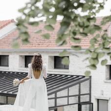 Amazing bespoke  jumpsuit with a train for our georgous bride @melissagwakim 🤍⠀⠀⠀⠀⠀⠀⠀⠀⠀ #ChantalTemamBrides⠀⠀⠀⠀⠀⠀⠀⠀⠀⠀⠀⠀⠀⠀⠀⠀⠀⠀⠀⠀⠀⠀⠀⠀⠀⠀⠀⠀⠀⠀⠀⠀⠀⠀⠀ #LaMarieeByChantalTemam⠀⠀⠀⠀⠀⠀⠀⠀⠀⠀⠀⠀⠀⠀⠀⠀⠀⠀⠀⠀⠀⠀⠀⠀⠀⠀⠀⠀⠀⠀⠀⠀⠀⠀⠀⠀⠀⠀⠀⠀⠀⠀⠀⠀⠀⠀⠀⠀⠀⠀⠀⠀⠀⠀⠀⠀⠀⠀⠀⠀⠀⠀⠀⠀⠀⠀⠀⠀⠀⠀⠀⠀ ⠀⠀⠀⠀⠀⠀⠀⠀⠀⠀⠀⠀⠀⠀⠀⠀⠀⠀⠀⠀⠀⠀⠀⠀⠀⠀⠀⠀⠀⠀⠀⠀⠀⠀⠀⠀⠀⠀⠀⠀⠀⠀⠀⠀⠀⠀⠀⠀⠀⠀⠀⠀⠀⠀⠀⠀⠀⠀⠀⠀⠀⠀⠀⠀⠀⠀⠀⠀⠀⠀⠀⠀ ⠀⠀⠀⠀⠀⠀⠀⠀⠀⠀⠀⠀⠀⠀⠀⠀⠀⠀⠀⠀⠀⠀⠀⠀⠀⠀⠀⠀⠀⠀⠀⠀⠀⠀⠀⠀⠀⠀⠀⠀⠀⠀⠀⠀⠀⠀⠀⠀⠀⠀⠀⠀⠀⠀⠀⠀⠀⠀⠀⠀⠀⠀⠀⠀⠀⠀⠀⠀⠀⠀⠀⠀⠀⠀⠀⠀⠀⠀⠀⠀⠀ __________________⠀⠀⠀⠀⠀⠀⠀⠀⠀⠀⠀⠀⠀⠀⠀⠀⠀⠀⠀⠀⠀⠀⠀⠀⠀⠀⠀⠀⠀⠀⠀⠀⠀⠀⠀⠀⠀⠀⠀⠀⠀⠀⠀⠀⠀⠀⠀⠀⠀⠀⠀⠀⠀⠀⠀⠀⠀⠀⠀⠀⠀⠀⠀⠀⠀⠀⠀⠀⠀⠀⠀⠀⠀⠀⠀⠀⠀⠀⠀⠀⠀ #bride#weddingday#realbride#lovers#bridal#dress#bridal#mariee#mairie#surmesure#madeinfrance#weddingdress#eveninggown#eveningdress#fashiondress#fashion#fashionista#fashiondesigner#lamarieebychantaltemam#chantaltemam#madeinfrance#paris#france