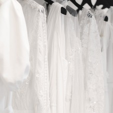 Hâte de vous faire découvrir tous nos nouveaux modèles au sein de notre boutique/showroom au cœur du 16ème arrondissement 🤍 Vous pouvez déjà prendre rendez-vous à partir du 3 mai ! ⠀⠀⠀⠀⠀⠀⠀⠀⠀ À très vite 🌹⠀⠀⠀⠀⠀⠀⠀⠀⠀⠀⠀⠀⠀⠀⠀⠀⠀ ⠀⠀⠀⠀⠀⠀⠀⠀⠀⠀⠀⠀⠀⠀⠀⠀⠀⠀ #LaMarieeByChantalTemam⠀⠀⠀⠀⠀⠀⠀⠀⠀⠀⠀⠀⠀⠀⠀⠀⠀⠀⠀⠀⠀⠀⠀⠀⠀⠀⠀ #ChantalTemamCollection ⠀⠀⠀⠀⠀⠀⠀⠀⠀ 📸 : @carolinetallagrand / @lauralivano⠀⠀⠀⠀⠀⠀⠀⠀⠀⠀⠀⠀⠀⠀⠀⠀⠀⠀⠀⠀⠀⠀⠀⠀⠀⠀⠀ ⠀⠀⠀⠀⠀⠀⠀⠀⠀⠀⠀⠀⠀⠀⠀⠀⠀⠀⠀⠀⠀⠀⠀⠀⠀⠀⠀⠀⠀⠀⠀⠀⠀⠀⠀⠀ __________________⠀⠀⠀⠀⠀⠀⠀⠀⠀⠀⠀⠀⠀⠀⠀⠀⠀⠀⠀⠀⠀⠀⠀⠀⠀⠀⠀ #bride#bridal#dress#bridal#fashiondesogner#bridaldesigner#robesurmesure#collectioncivile#civil#weddingdress#surmesure#robedemarieesurmesure#eveninggown#eveningdress#fashiondress#fashion#fashionista#handmade#fashiondesigner#lamarieebychantaltemam#chantaltemam#madeinfrance#paris#france
