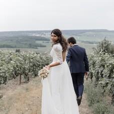 Our stunning bride @melissagwakim in her amazing bespoke jumpsuit with a stunning train ⠀⠀⠀⠀⠀⠀⠀⠀ #ChantalTemamBrides⠀⠀⠀⠀⠀⠀⠀⠀⠀⠀⠀⠀⠀⠀⠀⠀⠀⠀⠀⠀⠀⠀⠀⠀⠀⠀⠀⠀⠀⠀⠀⠀ #LaMarieeByChantalTemam⠀⠀⠀⠀⠀⠀⠀⠀⠀⠀⠀⠀⠀⠀⠀⠀⠀⠀⠀⠀⠀⠀⠀⠀⠀⠀⠀⠀⠀⠀⠀⠀⠀⠀⠀⠀⠀⠀⠀⠀⠀⠀⠀⠀⠀⠀⠀⠀⠀⠀⠀⠀⠀⠀⠀⠀⠀⠀⠀⠀⠀⠀⠀⠀⠀⠀⠀⠀⠀⠀⠀⠀ ⠀⠀⠀⠀⠀⠀⠀⠀⠀⠀⠀⠀⠀⠀⠀⠀⠀⠀⠀⠀⠀⠀⠀⠀⠀⠀⠀⠀⠀⠀⠀⠀⠀⠀⠀⠀⠀⠀⠀⠀⠀⠀⠀⠀⠀⠀⠀⠀⠀⠀⠀⠀⠀⠀⠀⠀⠀⠀⠀⠀⠀⠀⠀⠀⠀⠀⠀⠀⠀⠀⠀⠀ ⠀⠀⠀⠀⠀⠀⠀⠀⠀⠀⠀⠀⠀⠀⠀⠀⠀⠀⠀⠀⠀⠀⠀⠀⠀⠀⠀⠀⠀⠀⠀⠀⠀⠀⠀⠀⠀⠀⠀⠀⠀⠀⠀⠀⠀⠀⠀⠀⠀⠀⠀⠀⠀⠀⠀⠀⠀⠀⠀⠀⠀⠀⠀⠀⠀⠀⠀⠀⠀⠀⠀⠀⠀⠀⠀⠀⠀⠀⠀⠀⠀ __________________⠀⠀⠀⠀⠀⠀⠀⠀⠀⠀⠀⠀⠀⠀⠀⠀⠀⠀⠀⠀⠀⠀⠀⠀⠀⠀⠀⠀⠀⠀⠀⠀⠀⠀⠀⠀⠀⠀⠀⠀⠀⠀⠀⠀⠀⠀⠀⠀⠀⠀⠀⠀⠀⠀⠀⠀⠀⠀⠀⠀⠀⠀⠀⠀⠀⠀⠀⠀⠀⠀⠀⠀⠀⠀⠀⠀⠀⠀⠀⠀⠀ #bride#weddingday#realbride#lovers#bridal#dress#bridal#mariee#mairie#surmesure#madeinfrance#weddingdress#eveninggown#eveningdress#fashiondress#fashion#fashionista#fashiondesigner#lamarieebychantaltemam#chantaltemam#madeinfrance#paris#france