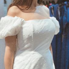 Our #Tess, the perfect little dress 🌹⠀⠀⠀⠀⠀⠀⠀⠀⠀ #LaMarieeByChantalTemam⠀⠀⠀⠀⠀⠀⠀⠀⠀⠀⠀⠀⠀⠀⠀⠀⠀⠀ ⠀⠀⠀⠀⠀⠀⠀⠀⠀⠀⠀⠀⠀⠀⠀⠀⠀⠀⠀⠀⠀⠀⠀⠀⠀⠀⠀ __________________⠀⠀⠀⠀⠀⠀⠀⠀⠀⠀⠀⠀⠀⠀⠀⠀⠀⠀ #bride#weddingday#bridal#dress#bridal#mariee#mairie#robedemarieeparis#weddingdress#eveninggown#eveningdress#fashiondress#fashion#fashionista#fashiondesigner#lamarieebychantaltemam#chantaltemam#madeinfrance#paris#france