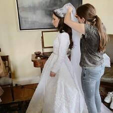 The last few minutes for our bride & her amazing bespoke gown 💍⠀⠀⠀⠀⠀⠀⠀⠀⠀ #ChantalTemamBrides⠀⠀⠀⠀⠀⠀⠀⠀⠀⠀⠀⠀⠀⠀⠀⠀⠀⠀⠀⠀⠀⠀⠀⠀⠀⠀⠀⠀⠀⠀⠀⠀⠀⠀⠀ #LaMarieeByChantalTemam⠀⠀⠀⠀⠀⠀⠀⠀⠀⠀⠀⠀⠀⠀⠀⠀⠀⠀⠀⠀⠀⠀⠀⠀⠀⠀⠀⠀⠀⠀⠀⠀⠀⠀⠀⠀⠀⠀⠀⠀⠀⠀⠀⠀⠀⠀⠀⠀⠀⠀⠀⠀⠀⠀⠀⠀⠀⠀⠀⠀⠀⠀