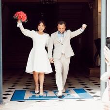 Happy Lovers ♡ La mariee & notre robe #Tina, entièrement en guuipure française avec de belles manches bouffantes et un joli bas corolle ✨⠀⠀⠀⠀⠀⠀⠀⠀⠀⠀⠀⠀⠀⠀⠀⠀⠀⠀⠀⠀⠀⠀⠀⠀⠀⠀⠀⠀⠀⠀⠀⠀⠀⠀⠀⠀ ⠀⠀⠀⠀⠀⠀⠀⠀⠀⠀⠀⠀⠀⠀⠀⠀⠀⠀⠀⠀⠀⠀⠀⠀⠀⠀⠀⠀⠀⠀⠀⠀⠀⠀⠀⠀⠀⠀⠀⠀⠀⠀⠀⠀⠀⠀⠀⠀⠀⠀⠀⠀⠀⠀⠀⠀⠀⠀⠀⠀⠀⠀⠀⠀⠀⠀⠀⠀⠀⠀⠀ #ChantalTemamBrides⠀⠀⠀⠀⠀⠀⠀⠀⠀⠀⠀⠀⠀⠀⠀⠀⠀⠀⠀⠀⠀⠀⠀⠀⠀⠀⠀⠀⠀⠀⠀⠀⠀ #LaMarieeByChantalTemam