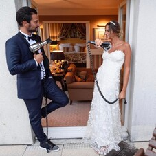 Love is the air 🤍 Stunning bride in her handmade bespoke bridal gown ⠀⠀⠀⠀⠀⠀⠀⠀⠀⠀⠀⠀⠀⠀⠀⠀⠀⠀⠀⠀⠀⠀⠀⠀⠀⠀⠀⠀⠀⠀⠀⠀⠀⠀⠀⠀⠀⠀⠀⠀⠀⠀⠀⠀⠀ #LaMarieeByChantalTemam ⠀⠀⠀⠀⠀⠀⠀⠀⠀⠀⠀⠀⠀⠀⠀⠀⠀⠀⠀⠀⠀⠀⠀⠀⠀⠀⠀ #ChantalTemamBrides⠀⠀⠀⠀⠀⠀⠀⠀⠀⠀⠀⠀⠀⠀⠀⠀⠀⠀⠀⠀⠀⠀⠀⠀⠀⠀⠀⠀⠀⠀⠀⠀⠀⠀⠀⠀⠀⠀⠀⠀⠀⠀⠀⠀⠀ ⠀⠀⠀⠀⠀⠀⠀⠀⠀⠀⠀⠀⠀⠀⠀⠀⠀⠀⠀⠀⠀⠀⠀⠀⠀⠀⠀⠀⠀⠀⠀⠀⠀⠀⠀⠀⠀⠀⠀⠀⠀⠀⠀⠀⠀ _________________⠀⠀⠀⠀⠀⠀⠀⠀⠀⠀⠀⠀⠀⠀⠀⠀⠀⠀⠀⠀⠀⠀⠀⠀⠀⠀⠀⠀⠀⠀⠀⠀⠀⠀⠀⠀⠀⠀⠀⠀⠀⠀⠀⠀⠀⠀⠀⠀⠀⠀⠀⠀⠀⠀⠀⠀⠀⠀⠀⠀⠀⠀⠀⠀⠀⠀⠀⠀⠀⠀⠀⠀⠀⠀⠀⠀⠀⠀⠀⠀⠀⠀⠀⠀⠀⠀⠀⠀⠀⠀ #bride#weddingday#realbride#bridal#dress#magicday#beautifulbride#bridalgown#wedding#weddingdress#eveninggown#eveningdress#fashiondress#fashion#fashionista#fashiondesigner#lamarieebychantaltemam#chantaltemam#madeinfrance#paris#france