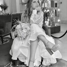 Lovely bride in our #Laura gown 🤍 @vickafifberdah⠀⠀⠀⠀⠀⠀⠀⠀⠀⠀⠀⠀⠀⠀⠀⠀⠀⠀ #ChantalTemamBrides⠀⠀⠀⠀⠀⠀⠀⠀⠀⠀⠀⠀⠀⠀⠀⠀⠀⠀ #LaMarieeByChantalTemam⠀⠀⠀⠀⠀⠀⠀⠀⠀⠀⠀⠀⠀⠀⠀⠀⠀⠀⠀⠀⠀⠀⠀⠀⠀⠀⠀⠀⠀⠀⠀⠀⠀⠀⠀⠀ ⠀⠀⠀⠀⠀⠀⠀⠀⠀⠀⠀⠀⠀⠀⠀⠀⠀⠀⠀⠀⠀⠀⠀⠀⠀⠀⠀⠀⠀⠀⠀⠀⠀⠀⠀⠀ ⠀⠀⠀⠀⠀⠀⠀⠀⠀⠀⠀⠀⠀⠀⠀⠀⠀⠀⠀⠀⠀⠀⠀⠀⠀⠀⠀⠀⠀⠀⠀⠀⠀⠀⠀⠀⠀⠀⠀⠀⠀⠀⠀⠀⠀ __________________⠀⠀⠀⠀⠀⠀⠀⠀⠀⠀⠀⠀⠀⠀⠀⠀⠀⠀⠀⠀⠀⠀⠀⠀⠀⠀⠀⠀⠀⠀⠀⠀⠀⠀⠀⠀⠀⠀⠀⠀⠀⠀⠀⠀⠀ #bride#weddingday#realbride#lovers#bridal#dress#bridal#mariee#mairie#surmesure#madeinfrance#weddingdress#eveninggown#eveningdress#fashiondress#fashion#fashionista#fashiondesigner#lamarieebychantaltemam#chantaltemam#madeinfrance#paris#france