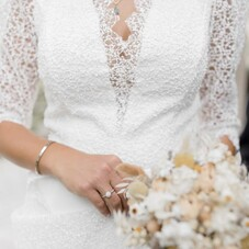 Les détails ✨⠀⠀⠀⠀⠀⠀⠀⠀⠀⠀⠀⠀⠀⠀⠀⠀ #ChantalTemamBrides⠀⠀⠀⠀⠀⠀⠀⠀⠀⠀⠀⠀⠀⠀⠀⠀⠀⠀⠀⠀⠀⠀⠀⠀⠀⠀⠀⠀⠀⠀⠀⠀⠀⠀⠀ #LaMarieeByChantalTemam⠀⠀⠀⠀⠀⠀⠀⠀⠀ 👰🏻♀️ : @melissagwakim⠀⠀⠀⠀⠀⠀⠀⠀⠀ 📸 : @clairelucetphotographie ⠀⠀⠀⠀⠀⠀⠀⠀⠀⠀⠀⠀⠀⠀⠀⠀⠀⠀⠀⠀⠀⠀⠀⠀⠀⠀⠀⠀⠀⠀⠀⠀⠀⠀⠀⠀⠀⠀⠀⠀⠀⠀⠀⠀⠀⠀⠀⠀⠀⠀⠀⠀⠀⠀⠀⠀⠀⠀⠀⠀⠀⠀⠀⠀⠀⠀⠀⠀⠀⠀⠀⠀⠀⠀⠀⠀⠀⠀⠀ ⠀⠀⠀⠀⠀⠀⠀⠀⠀⠀⠀⠀⠀⠀⠀⠀⠀⠀⠀⠀⠀⠀⠀⠀⠀⠀⠀⠀⠀⠀⠀⠀⠀⠀⠀⠀⠀⠀⠀⠀⠀⠀⠀⠀⠀⠀⠀⠀⠀⠀⠀⠀⠀⠀⠀⠀⠀⠀⠀⠀⠀⠀⠀⠀⠀⠀⠀⠀⠀⠀⠀⠀⠀⠀⠀⠀⠀⠀⠀⠀⠀ ⠀⠀⠀⠀⠀⠀⠀⠀⠀⠀⠀⠀⠀⠀⠀⠀⠀⠀⠀⠀⠀⠀⠀⠀⠀⠀⠀⠀⠀⠀⠀⠀⠀⠀⠀⠀⠀⠀⠀⠀⠀⠀⠀⠀⠀⠀⠀⠀⠀⠀⠀⠀⠀⠀⠀⠀⠀⠀⠀⠀⠀⠀⠀⠀⠀⠀⠀⠀⠀⠀⠀⠀⠀⠀⠀⠀⠀⠀⠀⠀⠀⠀⠀⠀⠀⠀⠀⠀⠀⠀ __________________⠀⠀⠀⠀⠀⠀⠀⠀⠀⠀⠀⠀⠀⠀⠀⠀⠀⠀⠀⠀⠀⠀⠀⠀⠀⠀⠀⠀⠀⠀⠀⠀⠀⠀⠀⠀⠀⠀⠀⠀⠀⠀⠀⠀⠀⠀⠀⠀⠀⠀⠀⠀⠀⠀⠀⠀⠀⠀⠀⠀⠀⠀⠀⠀⠀⠀⠀⠀⠀⠀⠀⠀⠀⠀⠀⠀⠀⠀⠀⠀⠀⠀⠀⠀⠀⠀⠀⠀⠀⠀ #bride#weddingday#realbride#lovers#bridal#dress#bridal#mariee#mairie#surmesure#madeinfrance#weddingdress#eveninggown#eveningdress#fashiondress#fashion#fashionista#fashiondesigner#lamarieebychantaltemam#chantaltemam#madeinfrance#paris#france