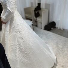 Love the details of this amazing bespoke bridal gown 🤍⠀⠀⠀⠀⠀⠀⠀⠀⠀⠀⠀⠀ #ChantalTemamBrides⠀⠀⠀⠀⠀⠀⠀⠀⠀⠀⠀⠀⠀⠀⠀⠀⠀⠀⠀⠀⠀⠀⠀⠀⠀⠀⠀⠀⠀⠀⠀⠀⠀⠀⠀ #LaMarieeByChantalTemam⠀⠀⠀⠀⠀⠀⠀⠀⠀⠀⠀⠀⠀⠀⠀⠀⠀⠀⠀⠀⠀⠀⠀⠀⠀⠀⠀⠀⠀⠀⠀⠀⠀⠀⠀⠀⠀⠀⠀⠀⠀⠀⠀⠀⠀⠀⠀⠀⠀⠀⠀⠀⠀⠀⠀⠀⠀⠀⠀⠀⠀⠀⠀ ⠀⠀⠀⠀⠀⠀⠀⠀⠀⠀⠀⠀⠀⠀⠀⠀⠀⠀⠀⠀⠀⠀⠀⠀⠀⠀⠀⠀⠀⠀⠀⠀⠀⠀⠀⠀⠀⠀⠀⠀⠀⠀⠀⠀⠀⠀⠀⠀⠀⠀⠀⠀⠀⠀⠀⠀⠀⠀⠀⠀⠀⠀⠀ ⠀⠀⠀⠀⠀⠀⠀⠀⠀⠀⠀⠀⠀⠀⠀⠀⠀⠀⠀⠀⠀⠀⠀⠀⠀⠀⠀⠀⠀⠀⠀⠀⠀⠀⠀⠀⠀⠀⠀⠀⠀⠀⠀⠀⠀⠀⠀⠀⠀⠀⠀⠀⠀⠀⠀⠀⠀⠀⠀⠀⠀⠀⠀⠀⠀⠀⠀⠀⠀⠀⠀⠀ __________________⠀⠀⠀⠀⠀⠀⠀⠀⠀⠀⠀⠀⠀⠀⠀⠀⠀⠀⠀⠀⠀⠀⠀⠀⠀⠀⠀⠀⠀⠀⠀⠀⠀⠀⠀⠀⠀⠀⠀⠀⠀⠀⠀⠀⠀⠀⠀⠀⠀⠀⠀⠀⠀⠀⠀⠀⠀⠀⠀⠀⠀⠀⠀⠀⠀⠀⠀⠀⠀⠀⠀⠀ #bride#weddingday#realbride#lovers#bridal#dress#bridal#mariee#mairie#surmesure#madeinfrance#weddingdress#eveninggown#eveningdress#fashiondress#fashion#fashionista#fashiondesigner#lamarieebychantaltemam#chantaltemam#madeinfrance#paris#france