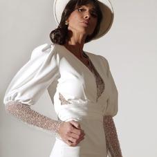 Magic sparkles details for our #Emma ✨⠀⠀⠀⠀⠀⠀⠀⠀⠀ ⠀⠀⠀⠀⠀⠀⠀⠀⠀ #LaMarieeByChantalTemam⠀⠀⠀⠀⠀⠀⠀⠀⠀⠀⠀⠀⠀⠀⠀⠀⠀⠀⠀⠀⠀⠀⠀⠀⠀⠀⠀ Make-up : @ronnie_makeup⠀⠀⠀⠀⠀⠀⠀⠀⠀⠀⠀⠀⠀⠀⠀⠀⠀⠀⠀⠀⠀⠀⠀⠀⠀⠀⠀ Hair : @rebeccaallali⠀⠀⠀⠀⠀⠀⠀⠀⠀⠀⠀⠀⠀⠀⠀⠀⠀⠀⠀ Hair Accessories : @odele_paris ⠀⠀⠀⠀⠀⠀⠀⠀⠀⠀⠀⠀⠀⠀⠀⠀⠀⠀⠀⠀⠀⠀⠀⠀⠀⠀ ⠀⠀⠀⠀⠀⠀⠀⠀⠀⠀⠀⠀⠀⠀⠀⠀⠀⠀⠀⠀⠀⠀⠀⠀⠀⠀⠀⠀⠀⠀⠀⠀⠀⠀⠀⠀ __________________⠀⠀⠀⠀⠀⠀⠀⠀⠀⠀⠀⠀⠀⠀⠀⠀⠀⠀⠀⠀⠀⠀⠀⠀⠀⠀⠀⠀⠀⠀⠀⠀⠀⠀⠀⠀ #bride#weddingday#bridal#shooting#dress#bridal#mariee#mairie#weddingdress#eveninggown#eveningdress#fashiondress#fashion#fashionista#fashiondesigner#lamarieebychantaltemam#chantaltemam#madeinfrance#paris#france