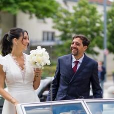 Big crush for this amazing bespoke jumpsuit for our stunning bride 🤍 Mélissa ⠀⠀⠀⠀ #ChantalTemamBrides⠀⠀⠀⠀⠀⠀⠀⠀⠀⠀⠀⠀⠀⠀⠀⠀⠀⠀⠀⠀⠀⠀⠀⠀⠀⠀⠀⠀⠀⠀⠀⠀ #LaMarieeByChantalTemam⠀⠀⠀⠀⠀⠀⠀⠀⠀⠀⠀⠀⠀⠀⠀⠀⠀⠀⠀⠀⠀⠀⠀⠀⠀⠀⠀⠀⠀⠀⠀⠀⠀⠀⠀⠀⠀⠀⠀⠀⠀⠀⠀⠀⠀⠀⠀⠀⠀⠀⠀⠀⠀⠀ ⠀⠀⠀⠀⠀⠀⠀⠀⠀⠀⠀⠀⠀⠀⠀⠀⠀⠀⠀⠀⠀⠀⠀⠀⠀⠀⠀⠀⠀⠀⠀⠀⠀⠀⠀⠀⠀⠀⠀⠀⠀⠀⠀⠀⠀⠀⠀⠀⠀⠀⠀⠀⠀⠀ ⠀⠀⠀⠀⠀⠀⠀⠀⠀⠀⠀⠀⠀⠀⠀⠀⠀⠀⠀⠀⠀⠀⠀⠀⠀⠀⠀⠀⠀⠀⠀⠀⠀⠀⠀⠀⠀⠀⠀⠀⠀⠀⠀⠀⠀⠀⠀⠀⠀⠀⠀⠀⠀⠀⠀⠀⠀⠀⠀⠀⠀⠀⠀ __________________⠀⠀⠀⠀⠀⠀⠀⠀⠀⠀⠀⠀⠀⠀⠀⠀⠀⠀⠀⠀⠀⠀⠀⠀⠀⠀⠀⠀⠀⠀⠀⠀⠀⠀⠀⠀⠀⠀⠀⠀⠀⠀⠀⠀⠀⠀⠀⠀⠀⠀⠀⠀⠀⠀⠀⠀⠀⠀⠀⠀⠀⠀⠀ #bride#weddingday#realbride#lovers#bridal#dress#bridal#mariee#mairie#surmesure#madeinfrance#weddingdress#eveninggown#eveningdress#fashiondress#fashion#fashionista#fashiondesigner#lamarieebychantaltemam#chantaltemam#madeinfrance#paris#france